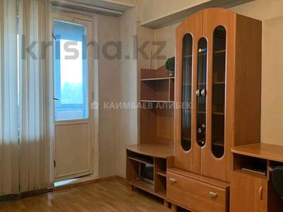 2-комнатная квартира, 48 м², 8/9 этаж помесячно, мкр Орбита-3, Торайгырова за 100 000 〒 в Алматы, Бостандыкский р-н — фото 5