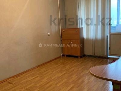 2-комнатная квартира, 48 м², 8/9 этаж помесячно, мкр Орбита-3, Торайгырова за 100 000 〒 в Алматы, Бостандыкский р-н — фото 6