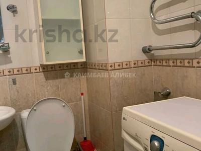 2-комнатная квартира, 48 м², 8/9 этаж помесячно, мкр Орбита-3, Торайгырова за 100 000 〒 в Алматы, Бостандыкский р-н — фото 7