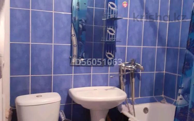 1-комнатная квартира, 35 м² посуточно, проспект Назарбаева 37 — Райымбек за 6 000 〒 в Алматы