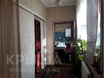 5-комнатный дом, 150 м², 8 сот., Қазына 10 — Қалшораева за 28 млн 〒 в Шымкенте, Абайский р-н — фото 7