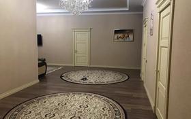 5-комнатный дом, 200 м², 10 сот., Сарайшык 20 за 45 млн 〒 в Атырау
