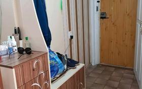 2-комнатная квартира, 43 м², 1/5 этаж, проспект Алаша хана 37 за 7 млн 〒 в Жезказгане