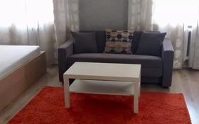 1-комнатная квартира, 50 м² посуточно, Язева 1 за 5 000 〒 в Караганде, Казыбек би р-н