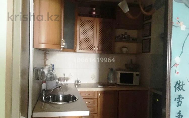 4-комнатная квартира, 84 м², 4/5 этаж, 94 квартал 1 за 16 млн 〒 в Темиртау