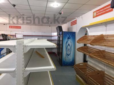 Магазин площадью 434 м², Мкр привокзальный 86 за 200 000 〒 в Макате — фото 4