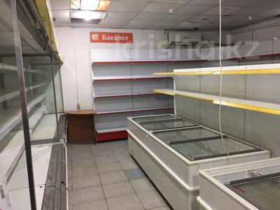 Магазин площадью 434 м², Мкр привокзальный 86 за 200 000 〒 в Макате — фото 5