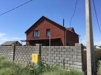 5-комнатный дом, 170 м², 10 сот.