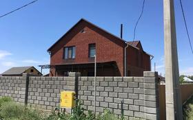 5-комнатный дом, 170 м², 10 сот., Амангельды за 29.5 млн 〒 в Талдыкоргане