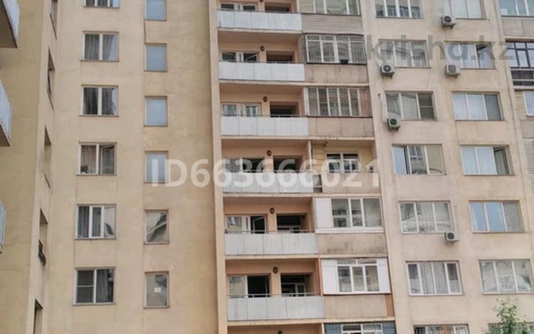 Помещение площадью 15 м², мкр Жетысу-3 54 — Момышұлы даңғылы за 3 млн 〒 в Алматы, Ауэзовский р-н