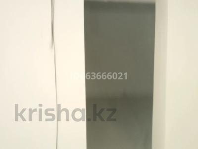 Помещение площадью 10 м², мкр Жетысу-3 54 — Момышұлы даңғылы за 5 млн 〒 в Алматы, Ауэзовский р-н
