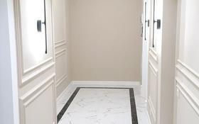 3-комнатная квартира, 103 м², 5/12 этаж, Розыбакиева 181а за 76 млн 〒 в Алматы