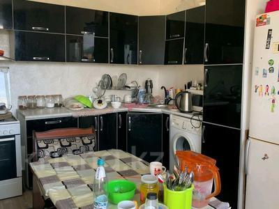 Дача с участком в 5 сот., Ашибулак за 8.5 млн 〒 в Алматы