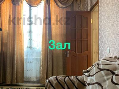 Дача с участком в 5 сот., Ашибулак за 8.5 млн 〒 в Алматы — фото 4