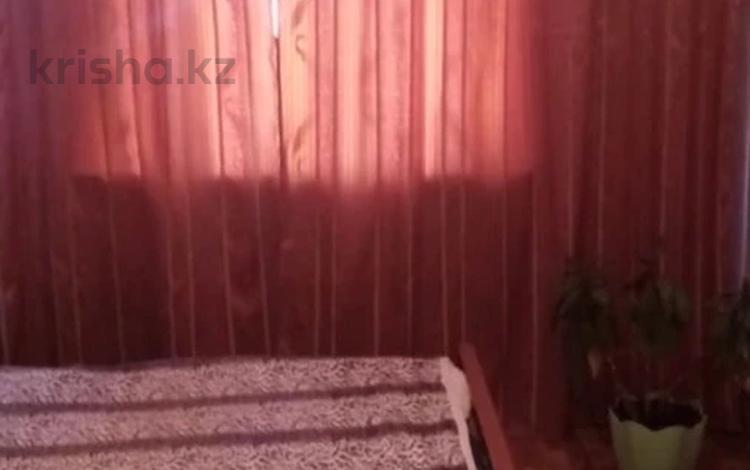 4-комнатный дом, 100 м², 10 сот., Уалиева 8 за 16 млн 〒 в Караой