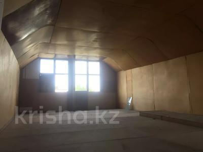 Дача с участком в 6.34 сот., Луговая за 6.5 млн 〒 в Казцик — фото 15