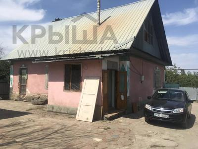 Дача с участком в 6.34 сот., Луговая за 6.5 млн 〒 в Казцик — фото 2