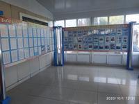 Колледж за 120 млн 〒 в Талдыкоргане