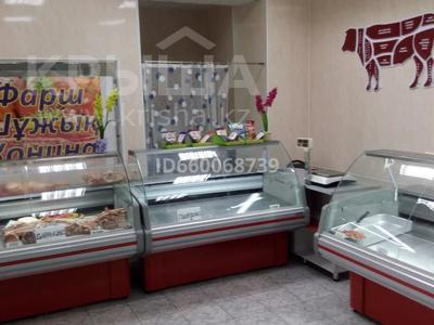 Магазин площадью 535 м², проспект Абая 2 за 147 млн 〒 в Костанае — фото 4