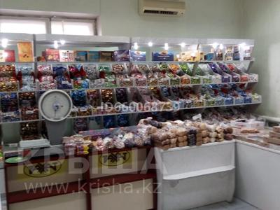 Магазин площадью 535 м², проспект Абая 2 за 147 млн 〒 в Костанае — фото 6