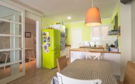 3-комнатная квартира, 95 м², 1/2 этаж, Llevant 28 за ~ 125.2 млн 〒 в Багуре
