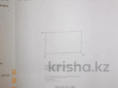 Дача с участком в 7 сот., мкр Акжар за 4.5 млн 〒 в Алматы, Наурызбайский р-н — фото 3