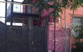 5-комнатный дом помесячно, 250 м², Байдибек би — Акынова за 300 000 〒 в Шымкенте