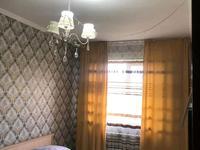 3-комнатная квартира, 70 м², 4/4 этаж на длительный срок, Байтурсынова 5 за 130 000 〒 в Шымкенте