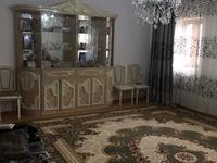 3-комнатный дом, 100 м², 10 сот., Химпоселок 25 за 11 млн 〒 в Атырау, Химпоселок