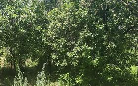 Дача с участком в 20 сот., Абрикосовая 1. Абрикосовая 1. за 8 млн 〒 в Талдыкоргане