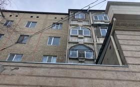 2-комнатная квартира, 50 м², 4/5 этаж, мкр Север 5 за 16 млн 〒 в Шымкенте, Енбекшинский р-н