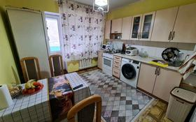 2-комнатная квартира, 55 м², 2/4 этаж, улица Жансугурова за 13.5 млн 〒 в Талдыкоргане