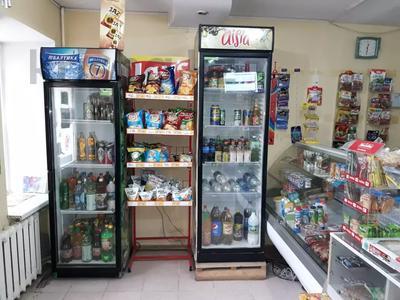 Магазин площадью 36 м², Тургенева 98 за ~ 7.2 млн 〒 в Актобе, мкр 5