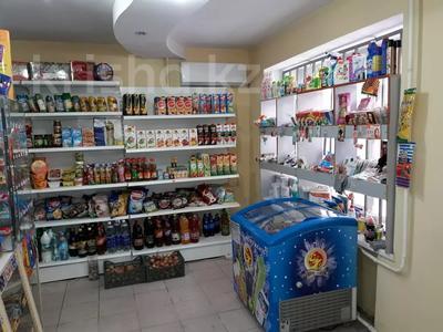 Магазин площадью 36 м², Тургенева 98 за ~ 7.2 млн 〒 в Актобе, мкр 5 — фото 2
