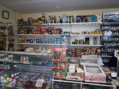 Магазин площадью 36 м², Тургенева 98 за ~ 7.2 млн 〒 в Актобе, мкр 5 — фото 3