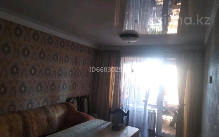 3-комнатная квартира, 70 м², 5/5 этаж, проспект Абая 160 за 18 млн 〒 в Таразе