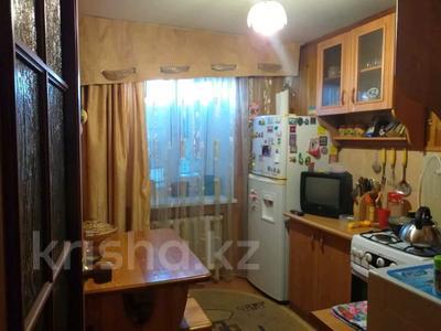 3-комнатная квартира, 58.5 м², 5/5 этаж, Морозова 36 за 12 млн 〒 в Щучинске — фото 2