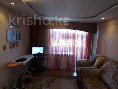 3-комнатная квартира, 58.5 м², 5/5 этаж, Морозова 36 за 12 млн 〒 в Щучинске — фото 3