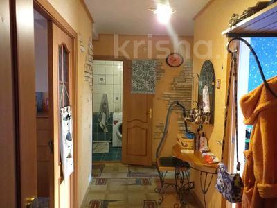 3-комнатная квартира, 58.5 м², 5/5 этаж, Морозова 36 за 12 млн 〒 в Щучинске — фото 4