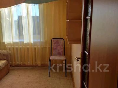 3-комнатная квартира, 58.5 м², 5/5 этаж, Морозова 36 за 12 млн 〒 в Щучинске — фото 5