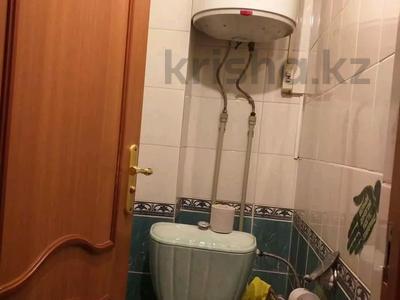 3-комнатная квартира, 58.5 м², 5/5 этаж, Морозова 36 за 12 млн 〒 в Щучинске — фото 6