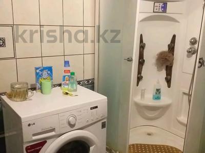 3-комнатная квартира, 58.5 м², 5/5 этаж, Морозова 36 за 12 млн 〒 в Щучинске — фото 8