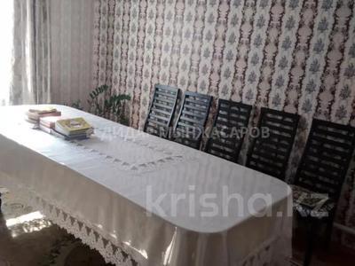 5-комнатный дом, 120 м², 8 сот., Кунаева за 18.3 млн 〒 в Туздыбастау (Калинино) — фото 10