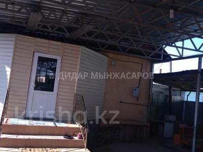 5-комнатный дом, 120 м², 8 сот., Кунаева за 18.3 млн 〒 в Туздыбастау (Калинино) — фото 2