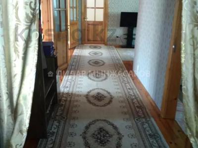 5-комнатный дом, 120 м², 8 сот., Кунаева за 18.3 млн 〒 в Туздыбастау (Калинино) — фото 3