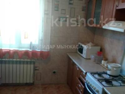 5-комнатный дом, 120 м², 8 сот., Кунаева за 18.3 млн 〒 в Туздыбастау (Калинино) — фото 5