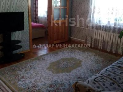5-комнатный дом, 120 м², 8 сот., Кунаева за 18.3 млн 〒 в Туздыбастау (Калинино) — фото 6