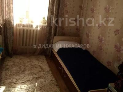 5-комнатный дом, 120 м², 8 сот., Кунаева за 18.3 млн 〒 в Туздыбастау (Калинино) — фото 9