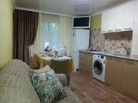 3-комнатная квартира, 60 м², 1/5 этаж посуточно