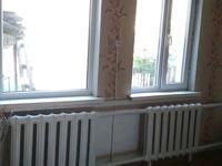 2-комнатный дом, 40 м², 2.2 сот., Иссы-Кульская 87 за 6.3 млн 〒 в Павлодаре